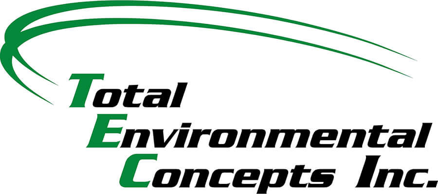 Total Environmental Concepts, Inc.