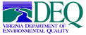 Virginia DEQ State Lead – Petroleum Investigation and Remediation