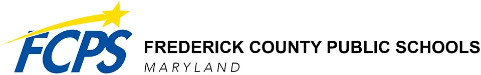 Frederick County Maryland Public Schools