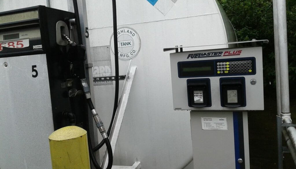 LaPlata-Fuel-Master