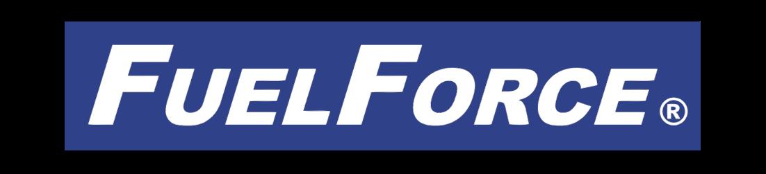 fuelforce