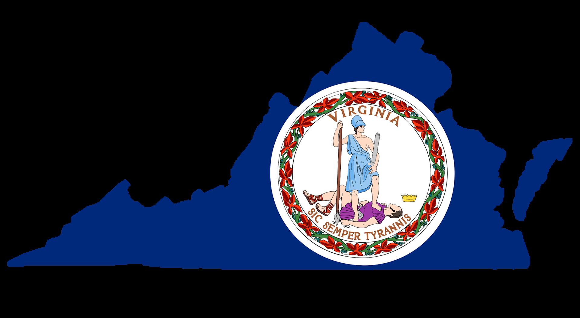 Virginia Petroleum Environmental Consulting